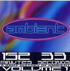 Ambient - A Brief History of ... Vol. 1