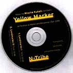 N-tribe - Yellow Maker