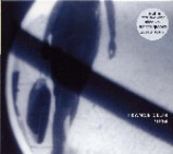 Sunya Beat - The Jelenia Gora Sessions