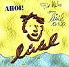 Ahoi (signed by Lüül)