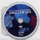 Wroclaw live (DVD)
